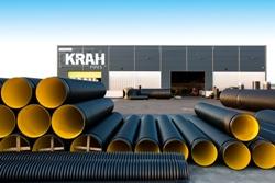 KRAH_caurules