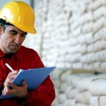 stock-footage-warehouse-worker-with-clipboard-checking-inventory-hd-i