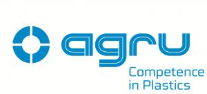 Agru-logo
