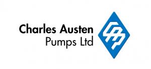 Charles-Austen-Logo