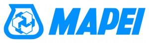 Mapei logo [Converted]-01