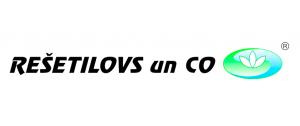 Resetilovs-Co